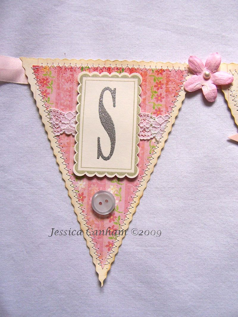 S for spring SCS