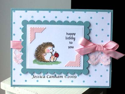Birthday Hedgie for blog reduced