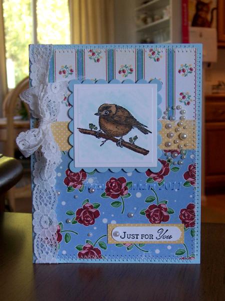 Sparrow edit blog