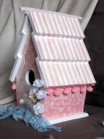 Birdhouse_bling_3