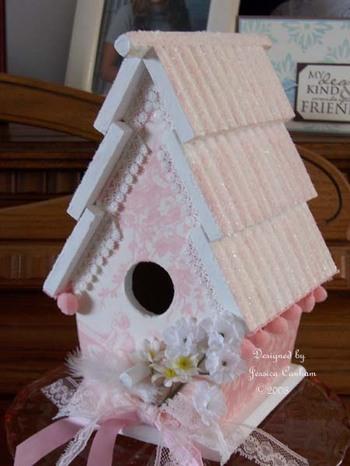 Birdhouse_bling_pink_2