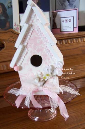 Birdhouse_bling_pink_3