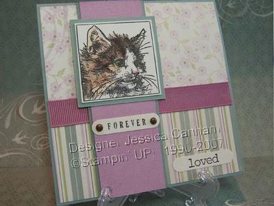 Kitten_sympathy_card_for_blog_2